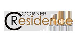 Corner Park Hotel Kapaklı Çerkezköy